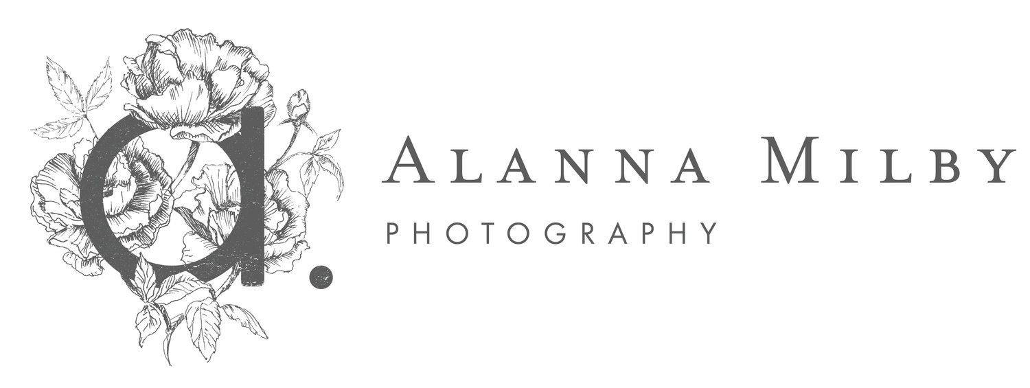 Alanna Milby Photography