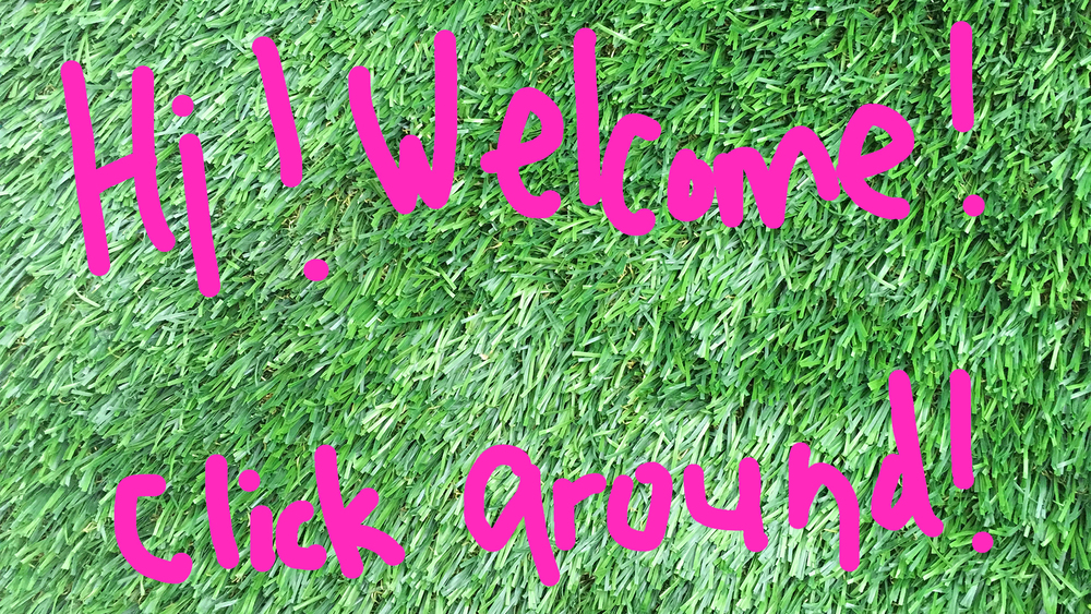 welcome2 copy.jpg