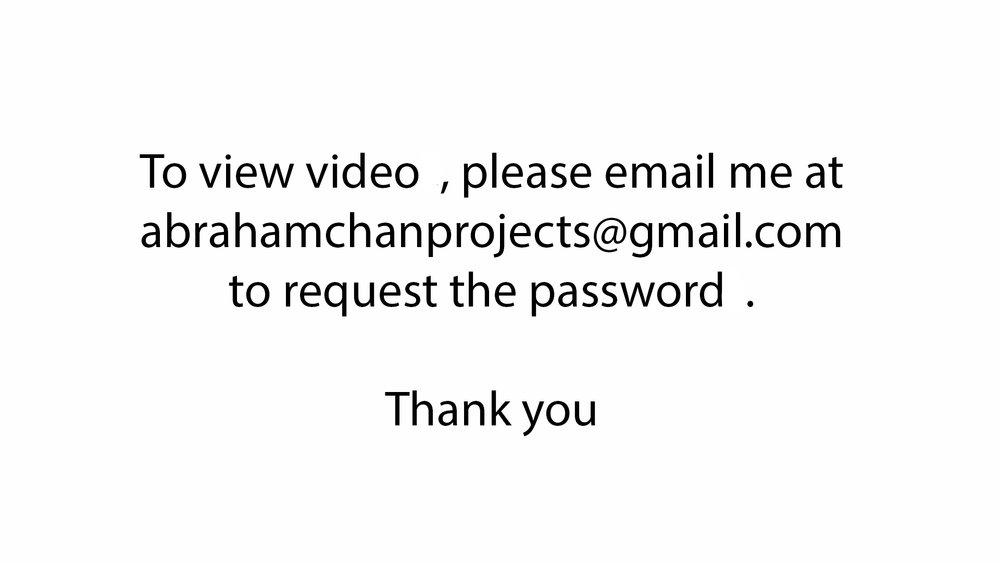 email me.jpg