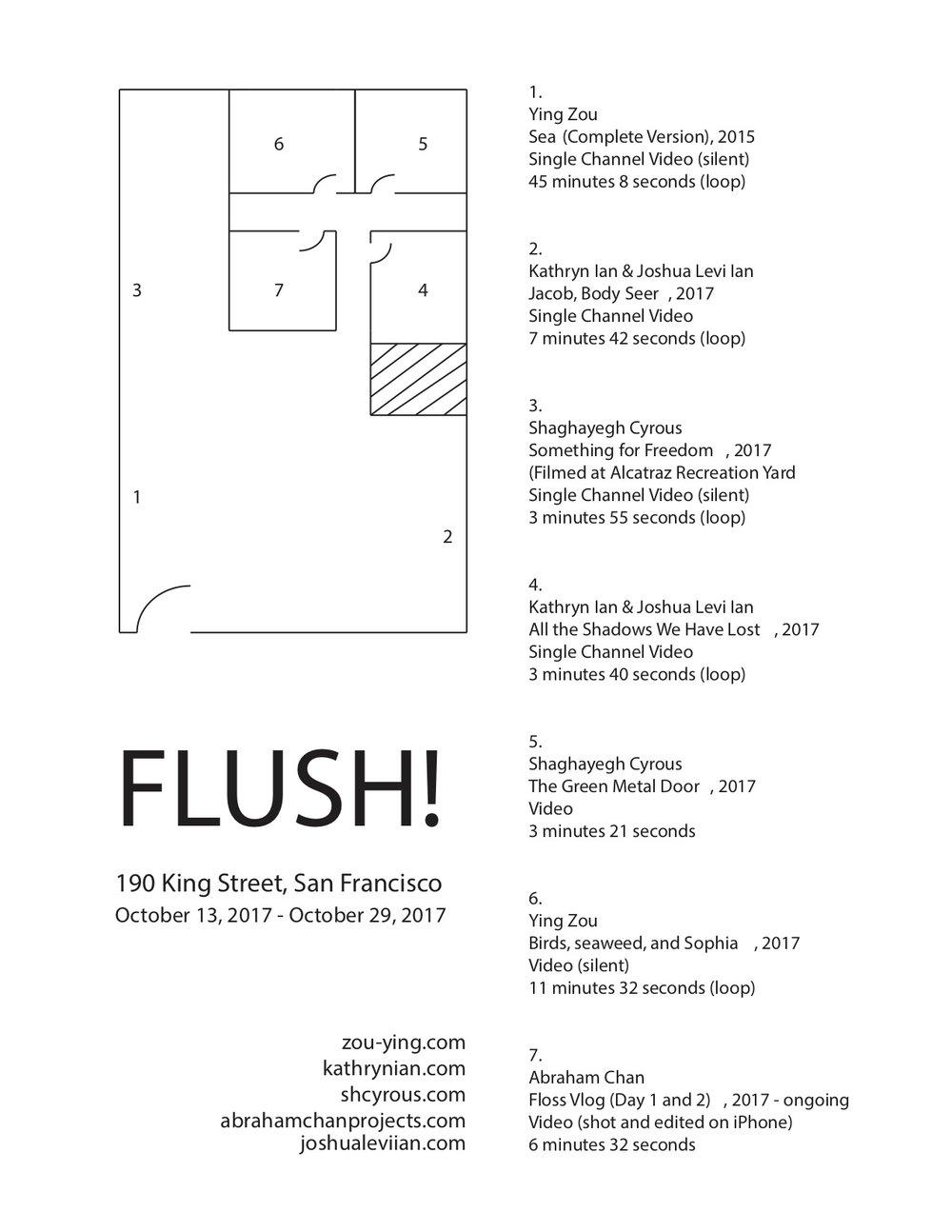 12_2 Flush exhibition sheet.jpg
