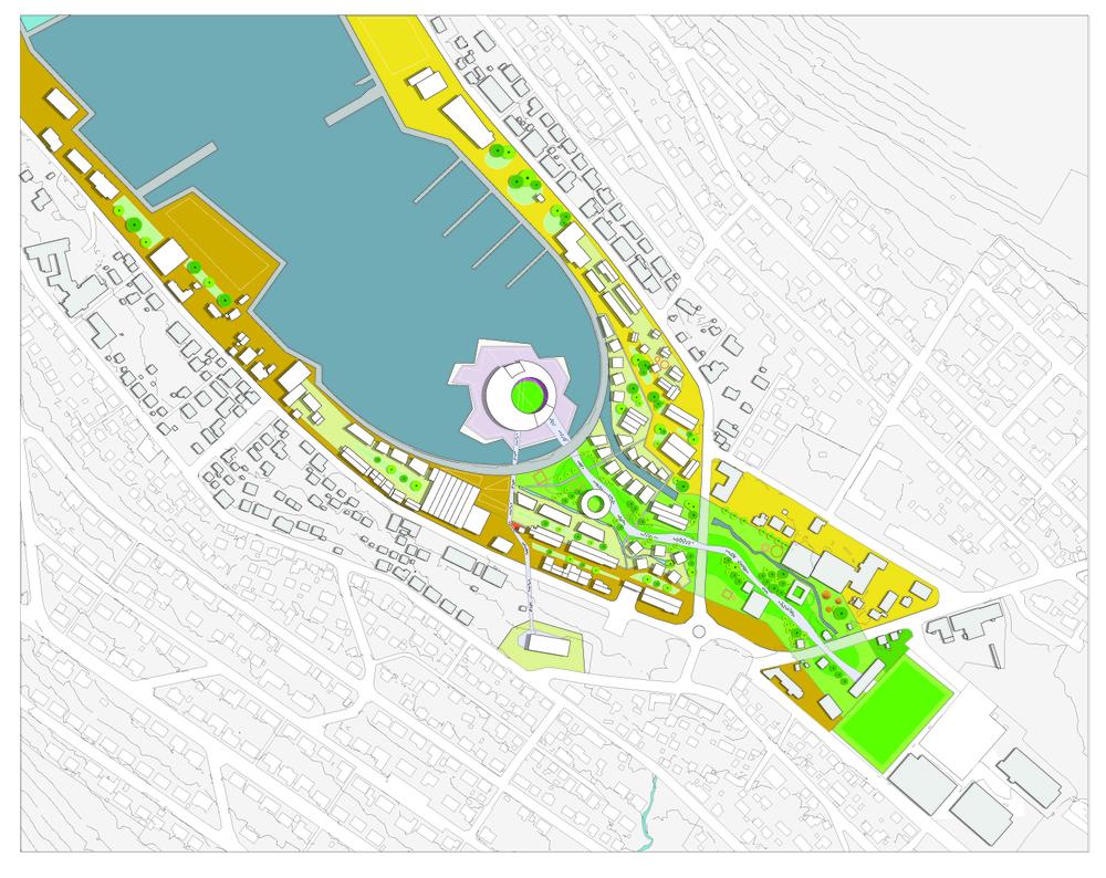 Klaksvig_Situationplan.jpg