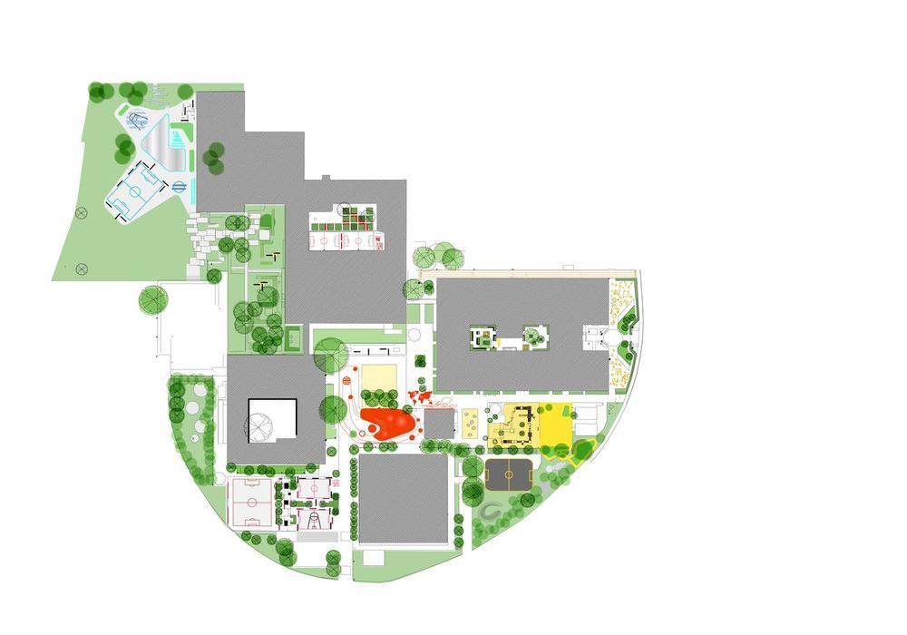 Grønnemose_farvet_plan.jpg