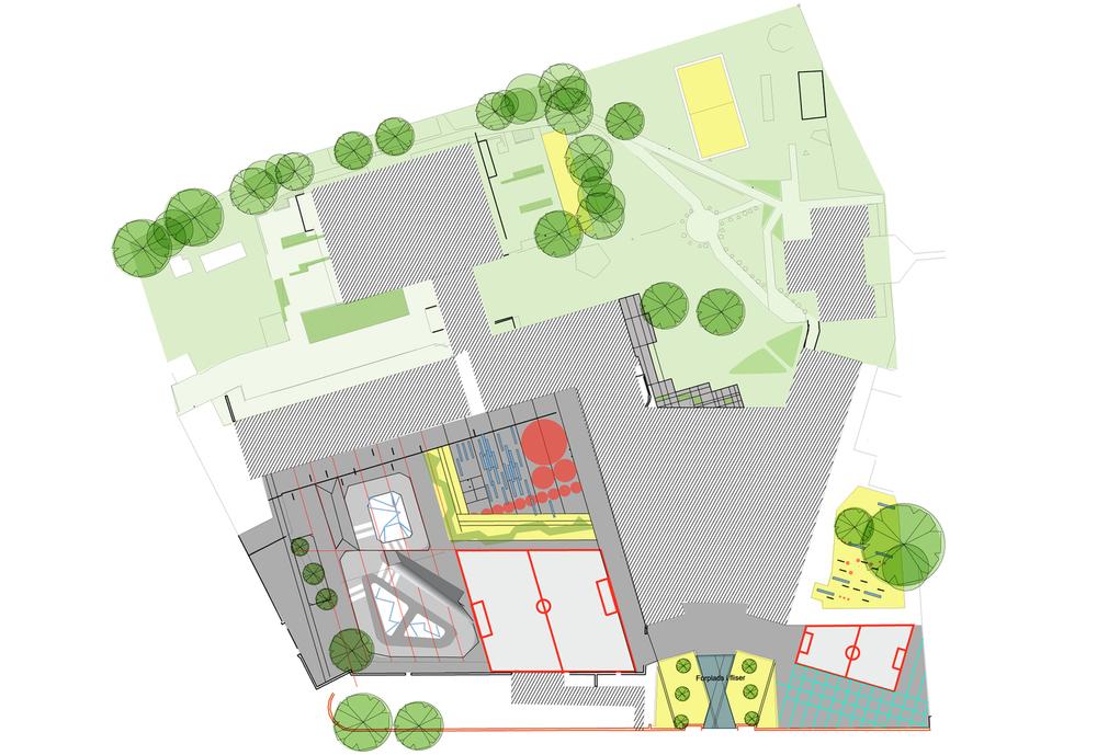 Ungecenter_plan.jpg