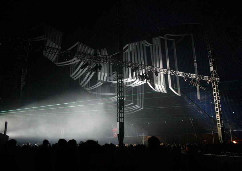Koncert_roskildefestival.jpg