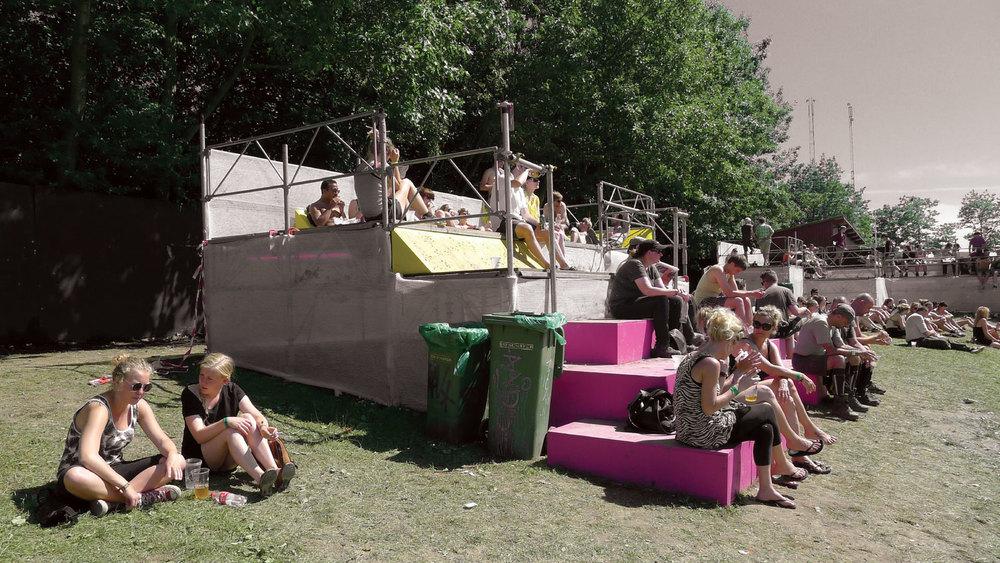 Festivallounge_3.jpg