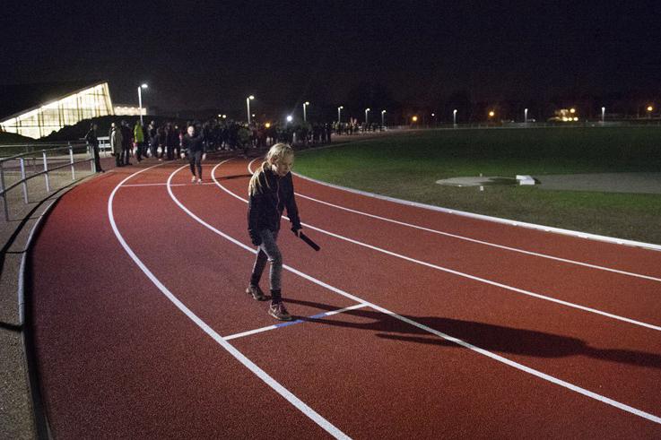 Hjørring atletik_stafet.jpg