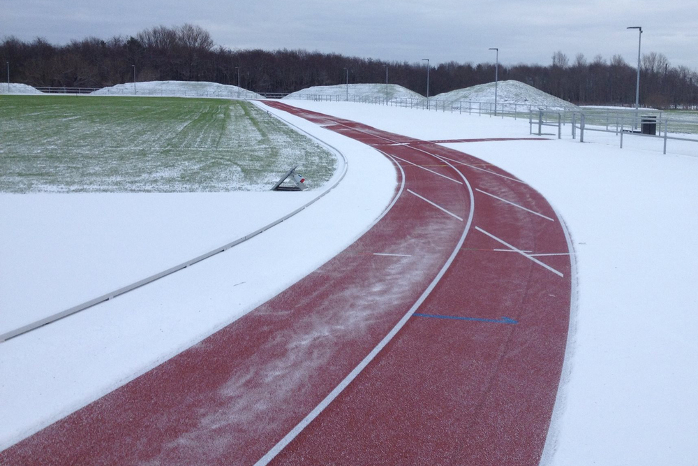 Vinteratletik.jpg