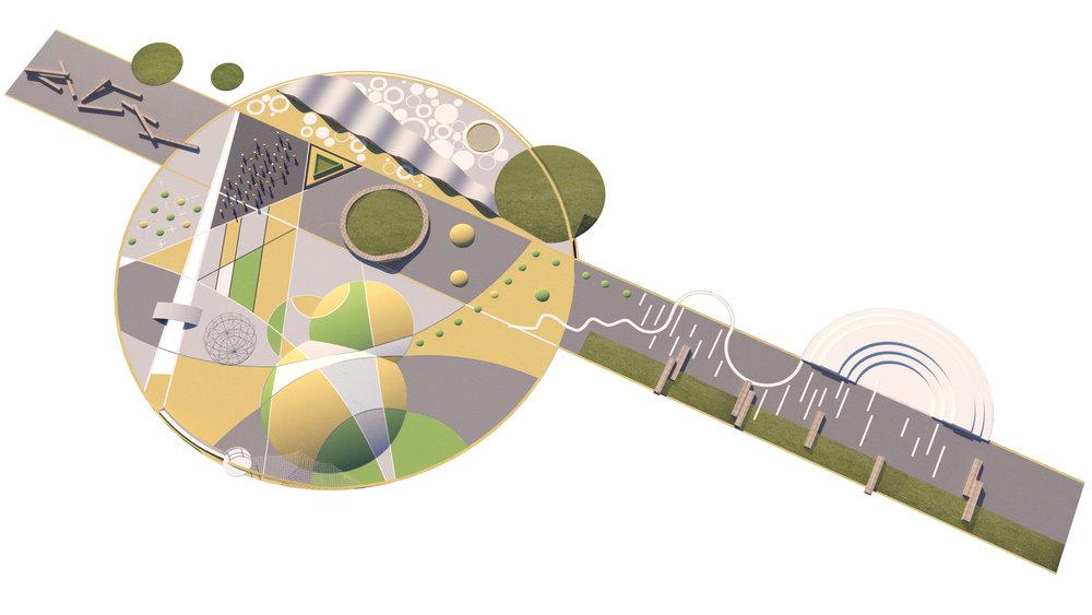 MosleMekka_diagram_view.jpg