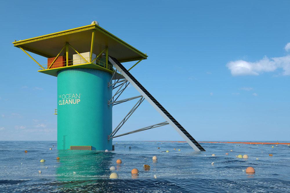 The-Ocean-Cleanup.jpg