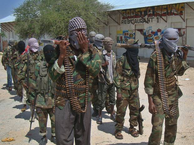 al-shebaab-poaching.jpg