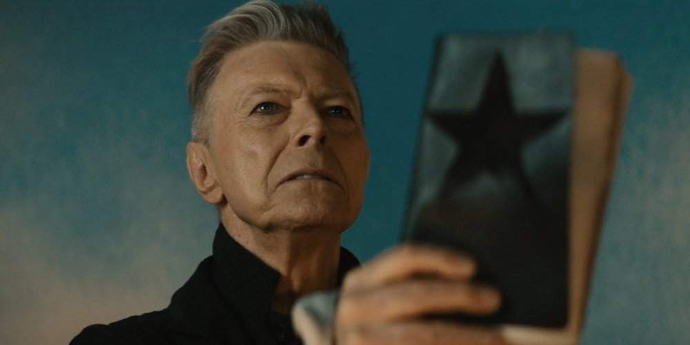 david-bowie-blackstar-video-still-2015-1.jpg