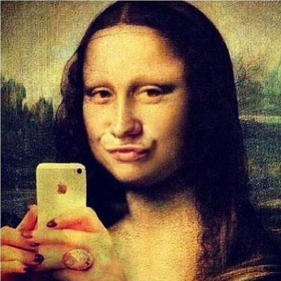 Selfie Beauty Standards - The Digital Deterioration of Natural Beauty
