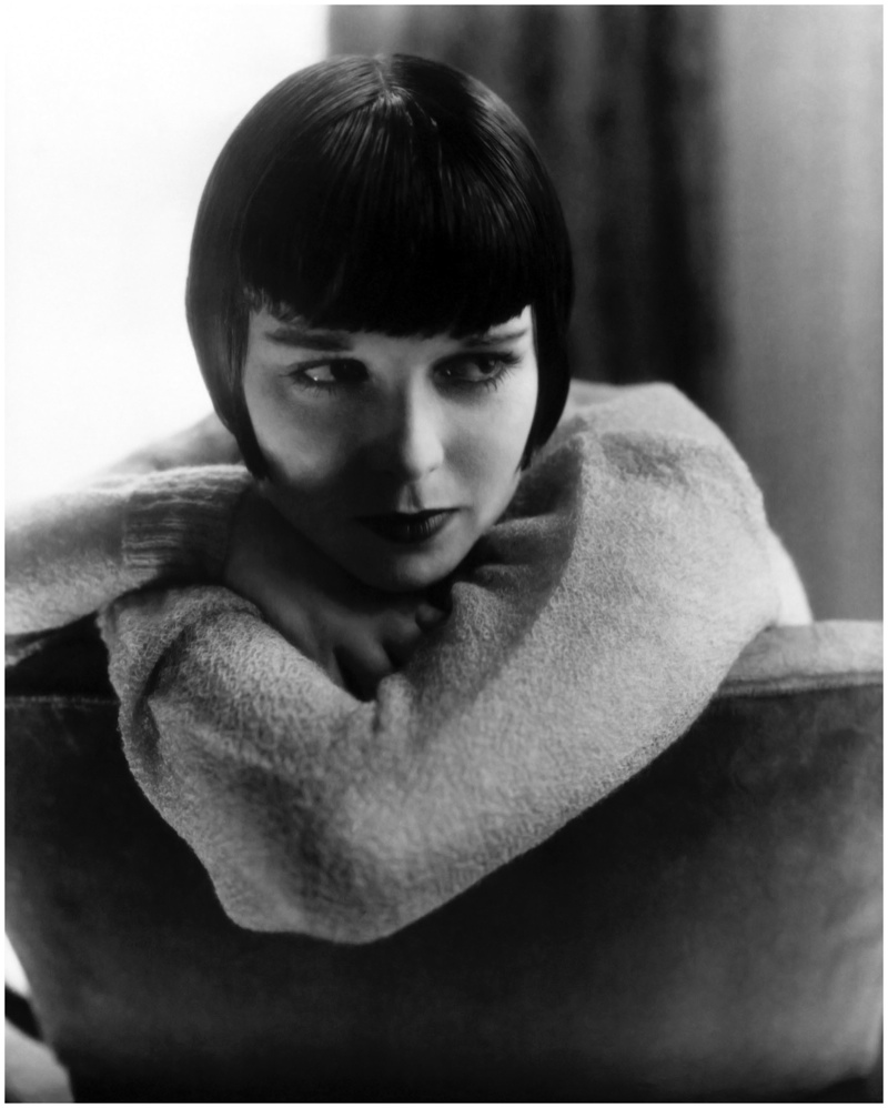 louise-brooks-bob-hairstyle-1920s.jpg