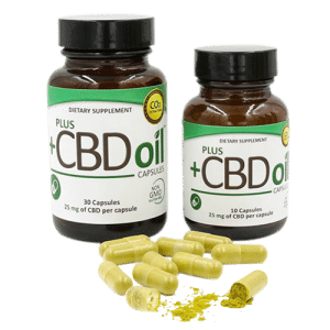 Plus-CBD-Oil-Cannabidiol-Supplement-Capsules-300x300.png