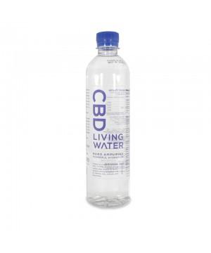 CBD-Living-Water-960-300x360.jpg