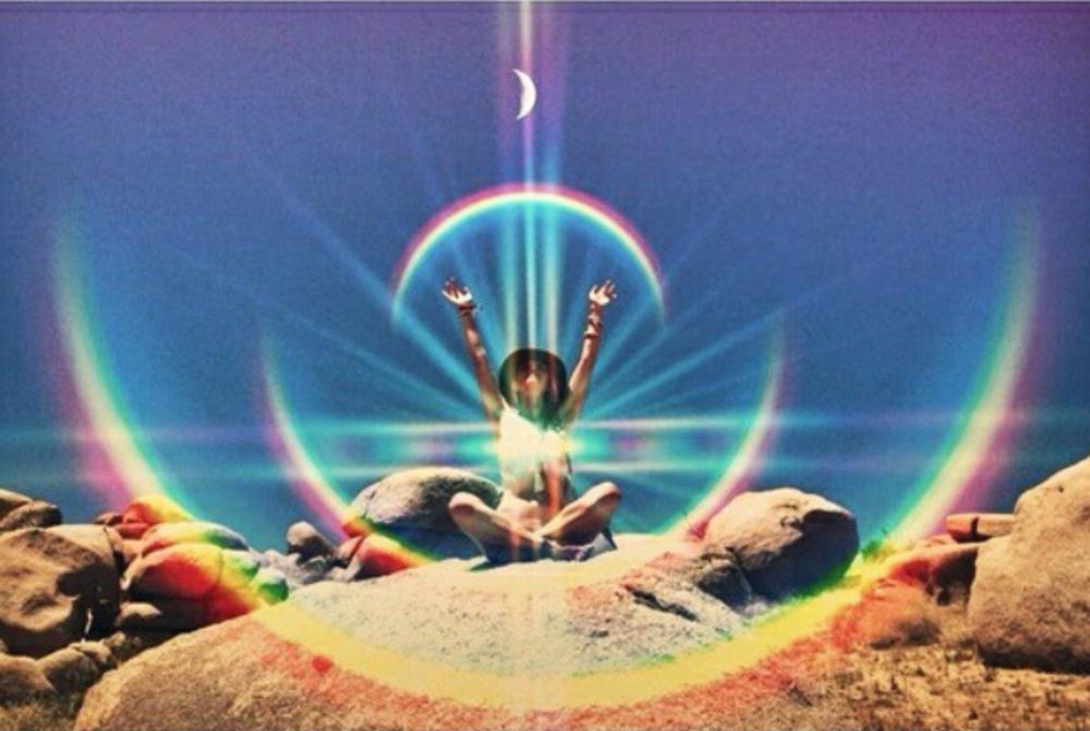 meditation_Ubud_Bali_Indonesia.jpg