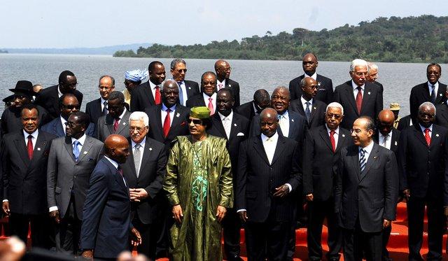 African-Union-leaders.jpg