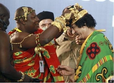 Libyan leader20.jpg