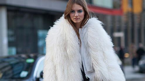 white-fur-coat-street-style.jpg