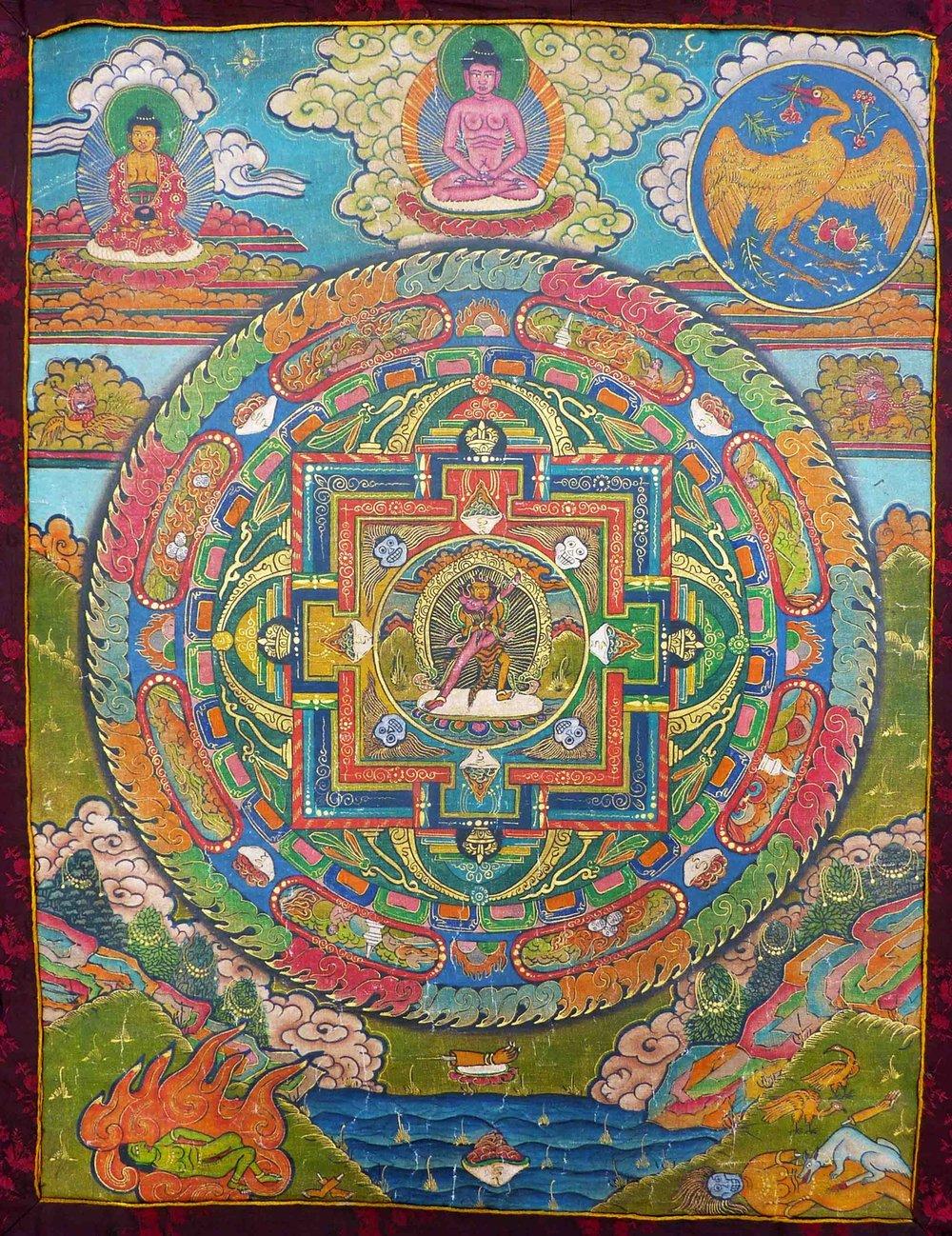 0003234_chakrasamvara-mandala.jpeg