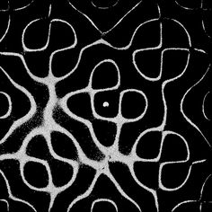 Cymatics - Decoding The Origins Of Life Through Sound Vibrations.