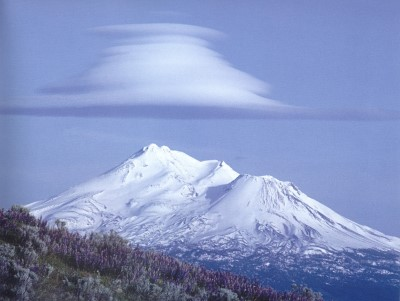 Save_Mount_Shasta_image_Newsletter_20089final.jpg