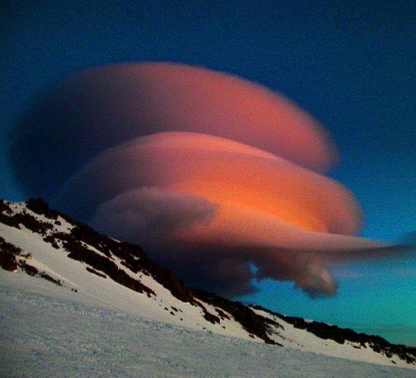 lenticular-cloud-9.jpg