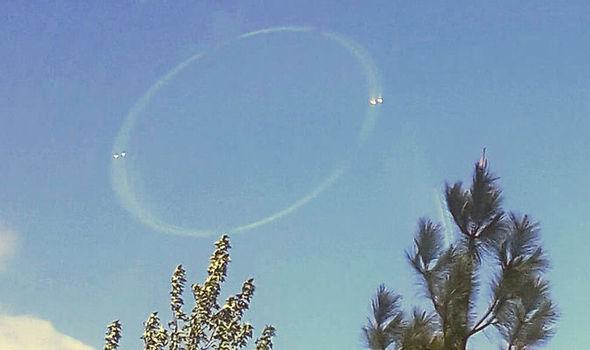 UFO-Mount-Shasta-737472.jpg