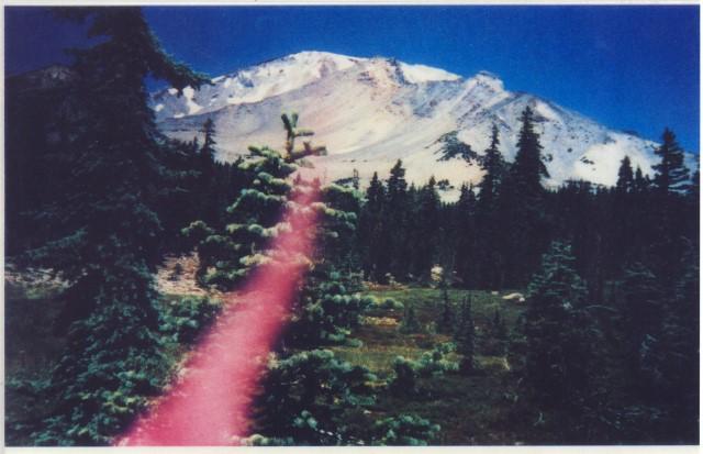 Mount Shasta Violet Flame.jpg