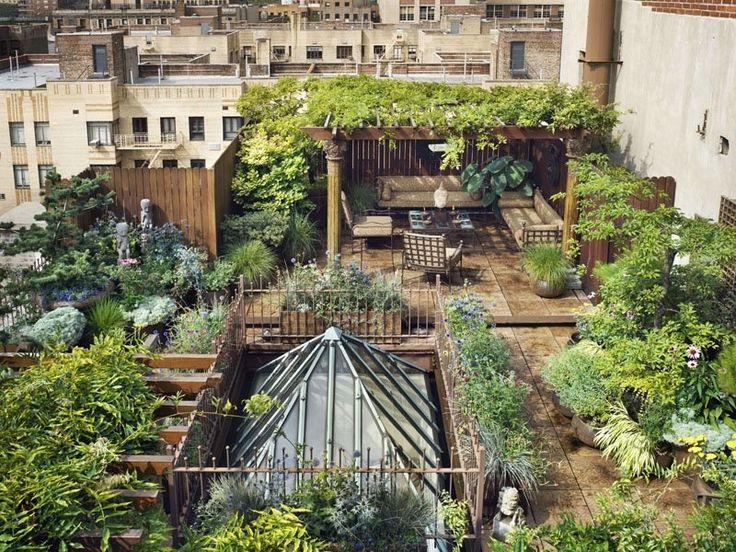 212799c5c2eabbaeaff6899de038602f--chelsea-manhattan-roof-gardens.jpg