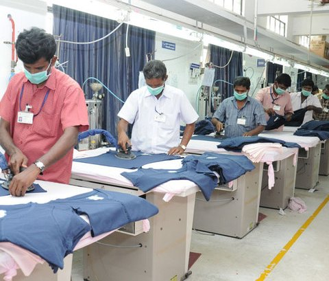 pressing section in garment industry.jpg