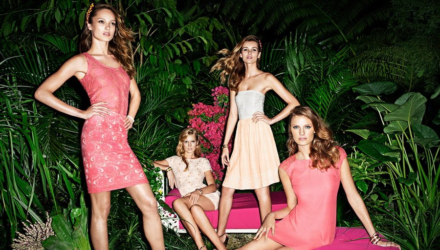 HM-Conscious-Collection-Campaign-2012-1.jpg