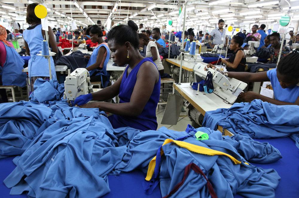 Ghana_Factory_2015.jpg