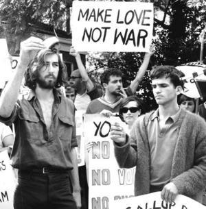 make-love-not-war1.jpg