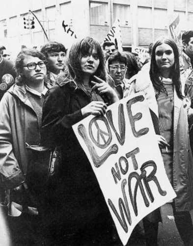 make-love-not-war-sign-.jpg
