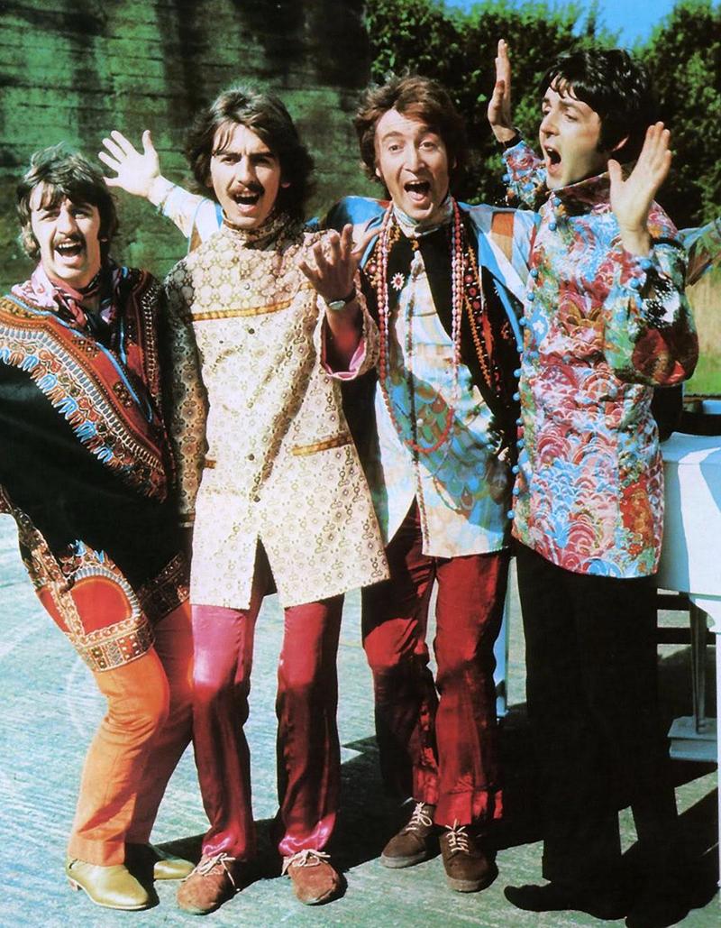 the-beatles-1967.jpg