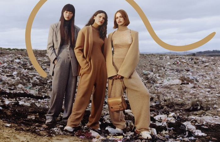 Stella-McCartney-Shot-Her-2017-Campaign-at-a-Scottish-Landfill-1.jpg
