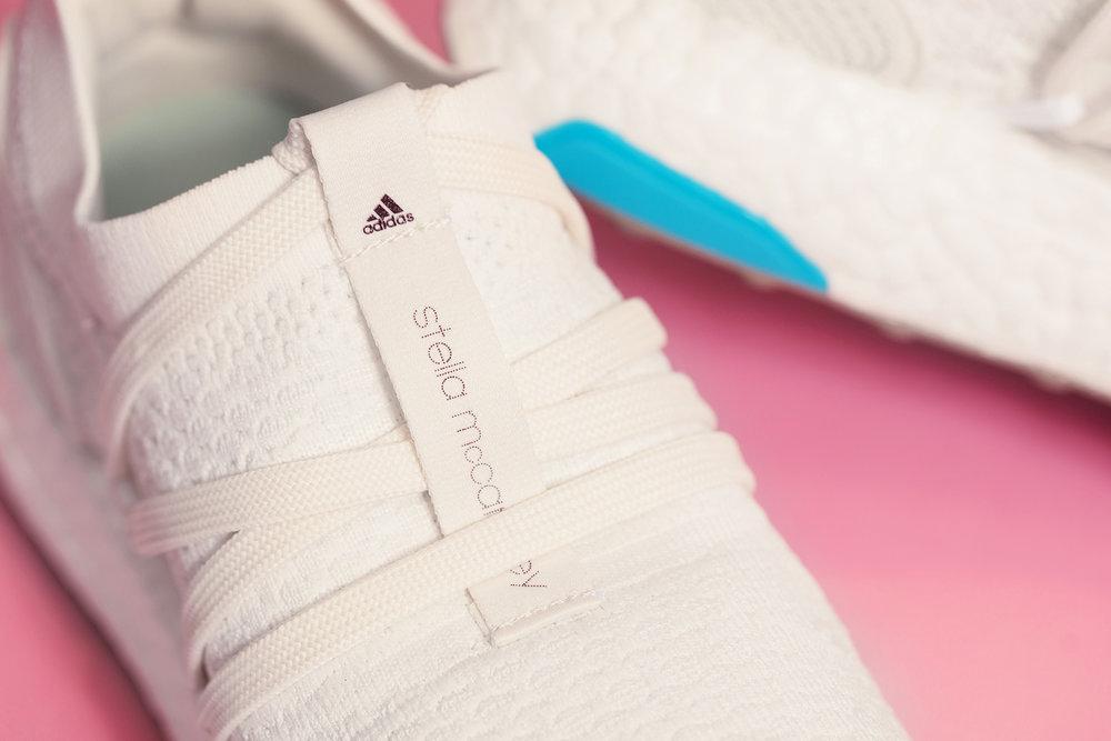 adidas-stella-mccartney-parley-ultraboost-x-5.jpg