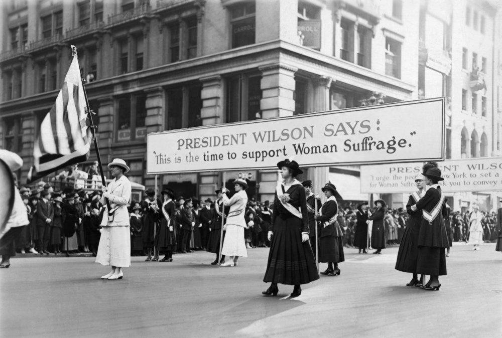 wilson_suffrage.jpg