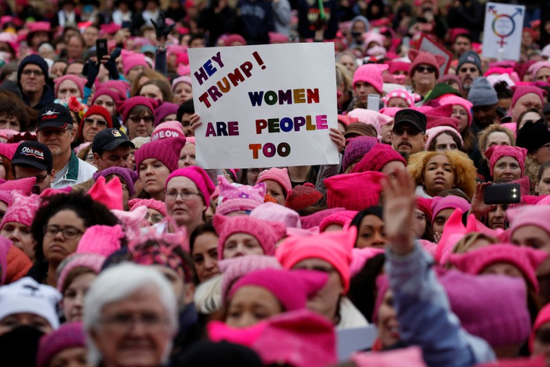 84686_pink-pussyhat-parade-warns-against-populist-patronising_11485021778_large.jpg