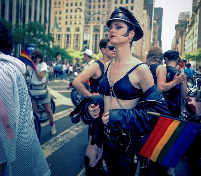 modanin-queer-tarihi-32623168941486854668.jpg