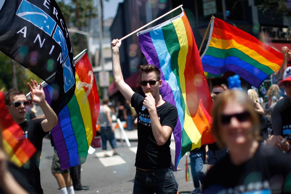 lgbt-pride-parade.jpg