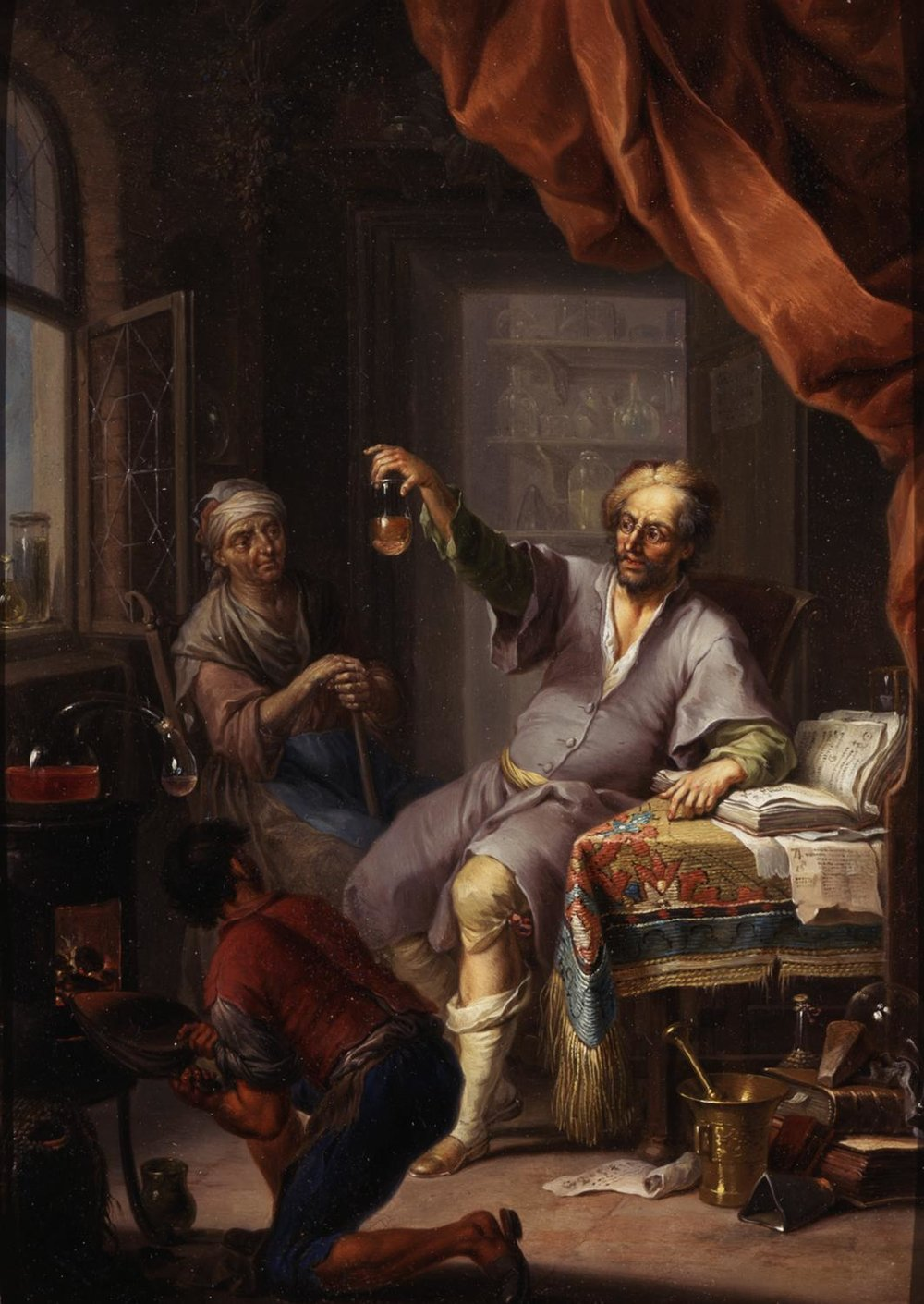 The_Medical_Alchemist_by_Janneck_FA.2000.00.275.jpg