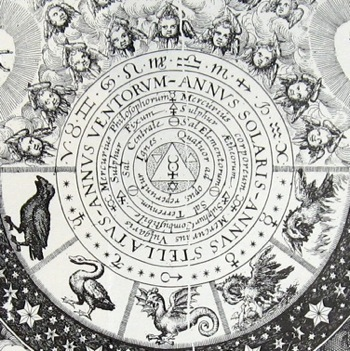 alchemical-symbols.jpg