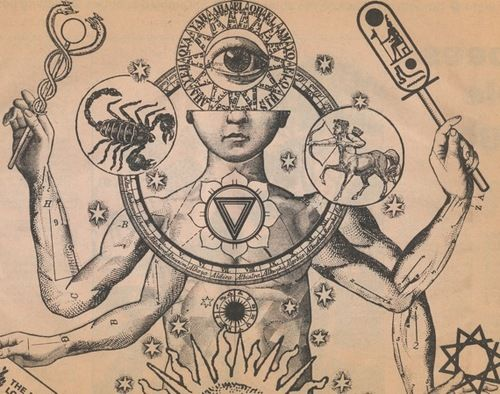 50525a154832ead0618274cf96351d33--historical-illustrations-alchemy-symbols.jpg