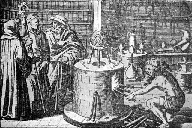 alchemy.jpg