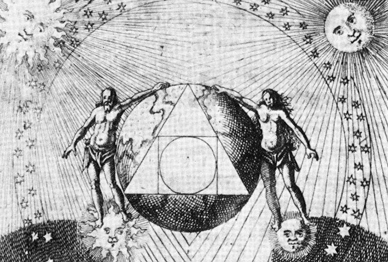 Alchemy14.jpg