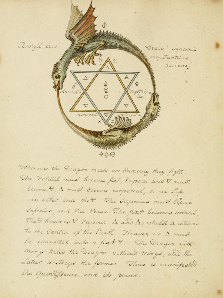 07880b343c55f4bc6e4d8cef3f4b7de6--occult-art-alchemy.jpg