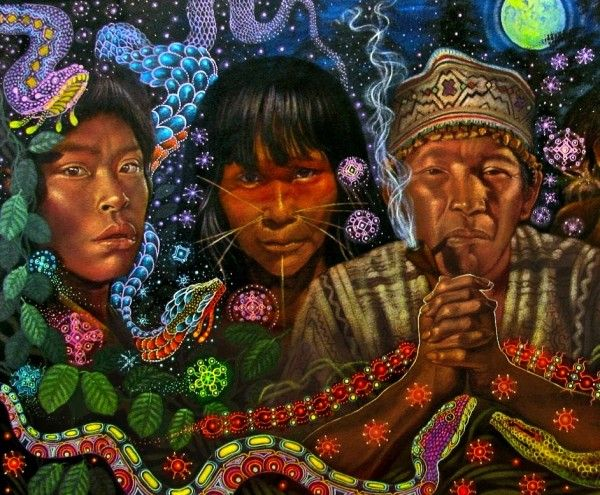 shamans.jpg