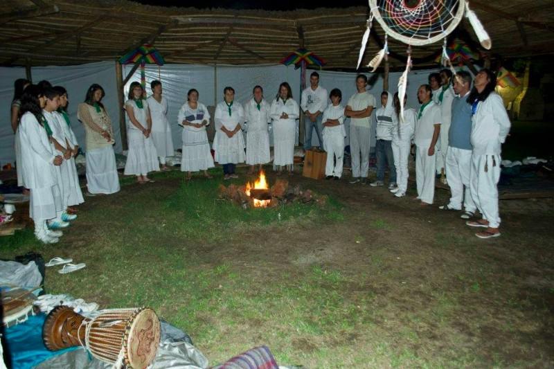 358_ayahuasca-ceremony.jpg